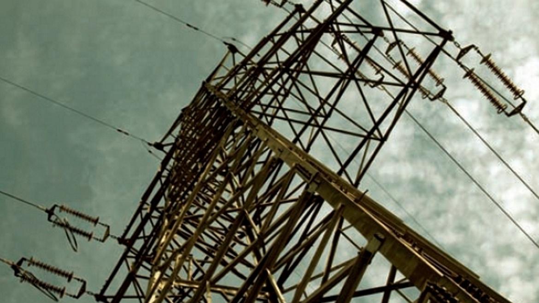 Kritische Infrastrukturen: Raumrelevanz und Risiken